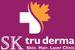 SK Truderma Logo