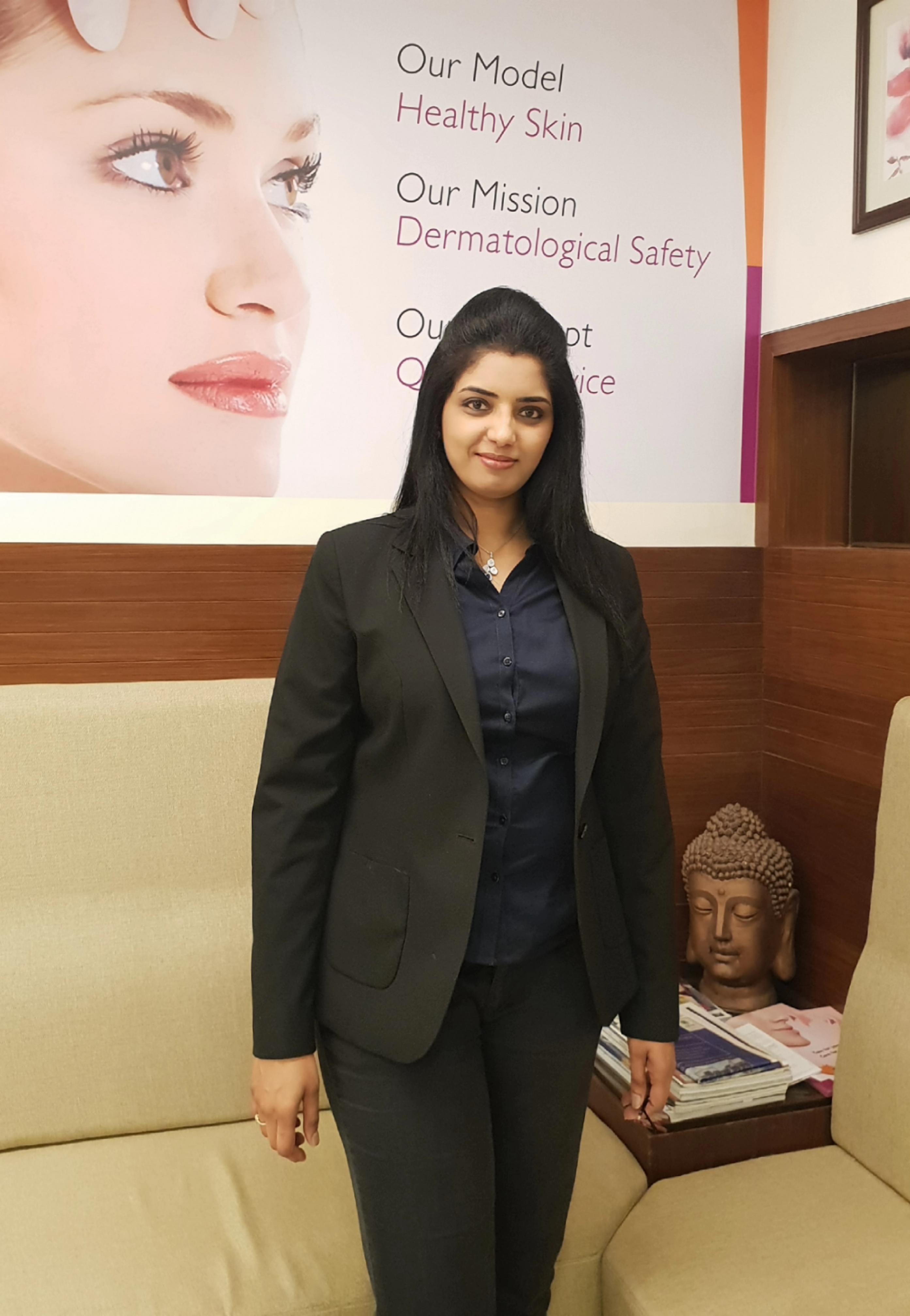 Dr. Satish Rudrappa