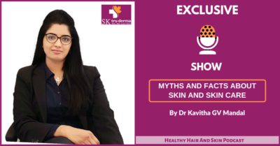Myths and Facts About Skin and Skincare | Best Skincare Clinic in Bangalore